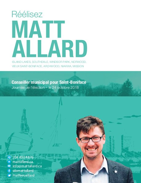 reelisez matt allard flyer page couverture francais[Untitled].jpg